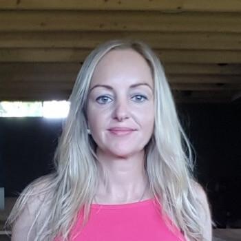Kateřina Reuterová